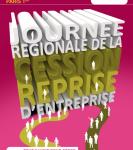 journée régionale de la reprise d'entreprise