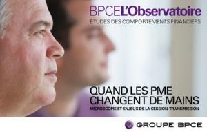 BPCE L'Observatoire