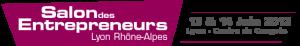 Salon des entrepreneurs Lyon   -   13 et 14 juin 2012